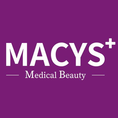 美詩沁 香港醫美 美容機構 專業 保養 抗老除皺護膚